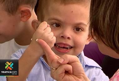 Hospital de Niños celebra 39 años de realizar trasplantes