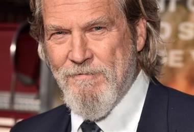 Jeff Bridges, Actor estadounidense