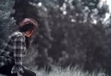 En algún momento de nuestra vida todos hemos pasado por una ruptura sentimental
