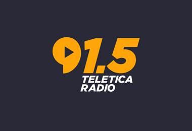 Teletica Radio