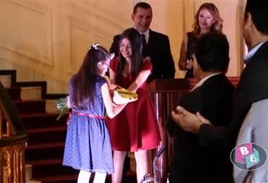 Catorce mujerones van por el título Señora Costa Rica 2017