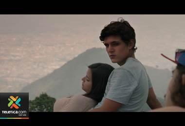 Trailer película: Buscando a Marco Ramírez