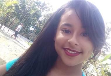 Adolescente embarazada asesinada en República Dominicana