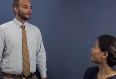 Señales del acoso laboral y sus consecuencias