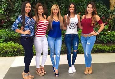 Jeans: la prenda que no pasa de moda y más versátil de todas