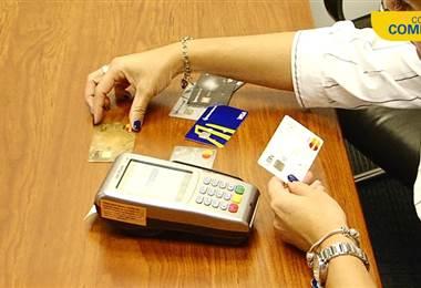 Programas de fidelidad del Banco Nacional recompensan uso de medios de pago como tarjetas