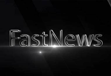 Fast news: Denuncias por acoso siguen en Hollywood