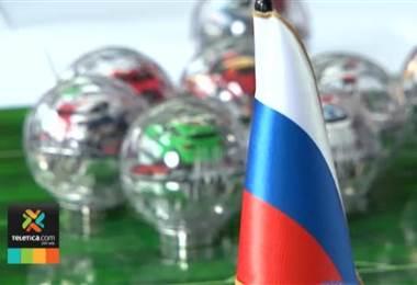 JPS rifará cuatro paquetes dobles para ir al Mundial de Rusia