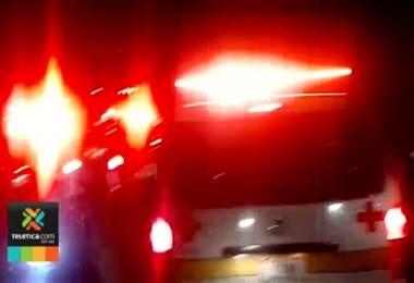 Maquinista involucrado en choque de trenes habría irrespetado hoja de rutas