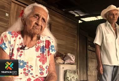 Investigadores que buscan los secretos para tener una vida larga se reunirán en Nicoya