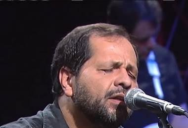 Martín Valverde será el artista estelar en concierto católico de este sábado