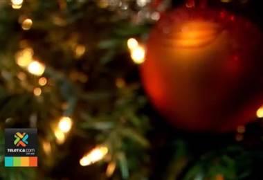 Las emergencias aumentan un 20% durante la época navideña