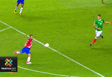 Analizamos los aspectos importantes que la Sele debe recuperar para el Mundial 2018 y tener éxito