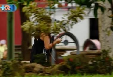 Pues sí, los de Pira, tienen 36 años de fabricar una receta única y original.  No es en vano que todos los que visitan este cantón Alajuelense tienen que visitar su taquería que ya se extendió al Mall de Grecia y al City Mall en Alajuela.