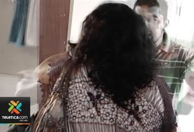Inamu reporta 30 menores huérfanos debido a casos de femicidio