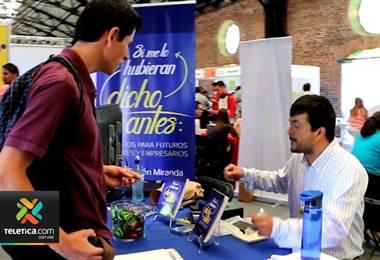 Feria de empleo ofrecerá 700 puestos en diversas áreas
