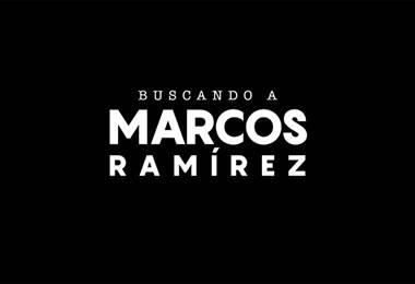 Película tica 'Buscando a Marcos Ramírez' se estrenará este jueves en los cines de todo el país