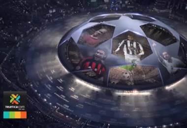 Ocho equipos ya clasificaron a los octavos de final de la Champions League