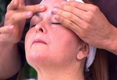 Tips para aprovechar la leche en los tratamientos de belleza