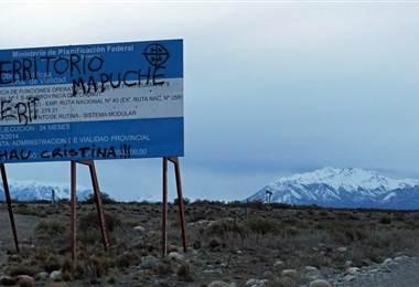 Qué hay detrás de la muerte de un mapuche durante un enfrentamiento con la policía en Argentina
