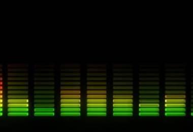 Seguridad Pública investiga audios de supuestos coligalleros que lanzan serias amenazas a policías