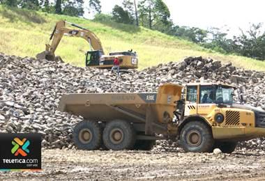 Fiscalía inició investigación sobre irregularidades en proyecto de carretera a San Carlos