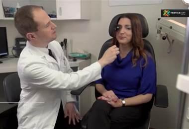 Síntomas del glaucoma y cómo evitar perder la vista