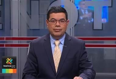 """Este miércoles presentan la segunda edición del libro """"Costa Rica Aérea"""""""