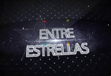 Entre Estrellas