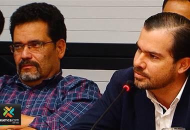 Juan Carlos Bolaños