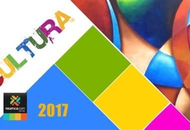 """Feria """"hecho aquí"""" se realizará el fin de semana en la Antigua Aduana"""