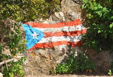 Puerto Rico reducirá su población tras huracán
