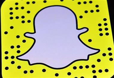 Snapchat atraviesa una de sus peores crisis