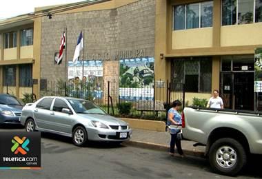 Escuela de Economía de UCR analiza a municipalidades y la de mejor calidad está en Guanacaste