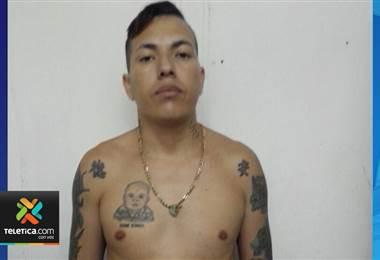 Asesinato de alias 'Gringo' desataría más luchas de poder entre bandas rivales