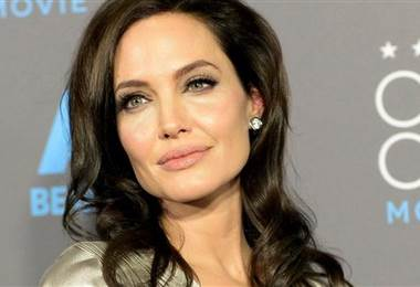 """¿Cuánto influye realmente el """"gen de Angelina Jolie"""" en la supervivencia del cáncer de mama?"""