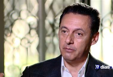 Antonio Álvarez Desanti