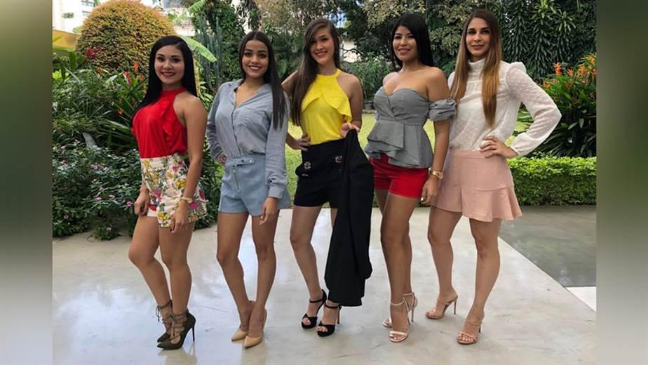 Shorts De Vestir Están De Moda En Este 2018 Teletica
