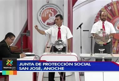 acumulado junta de protección social