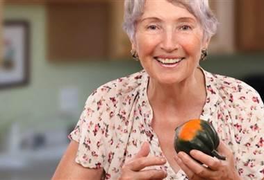 Conozca los alimentos que suben o bajan las defensas del cuerpo