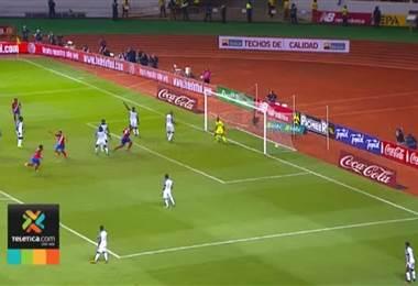 Eliminatoria rumbo a Qatar 2022 comenzaría hasta setiembre de 2020