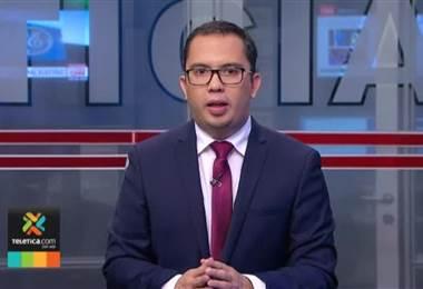 Óscar Arias asegura que la fiscal Emilia Navas se equivoca al acusarlo por caso Crucitas
