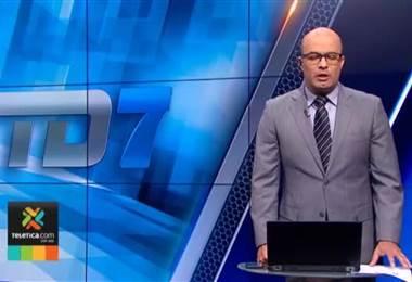 Marcel Hernández renovará por dos torneos cortos con el Cartaginés