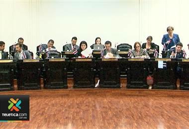 Estas son parte de las propuestas de los diputados para reformar el reglamento legislativo
