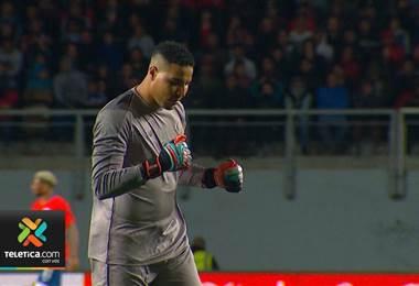 Esteban Alvarado gana terreno en la Tricolor pese a que no juega en Turquía