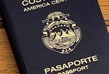 Le damos todos los pasos para que solicite sin problemas su pasaporte