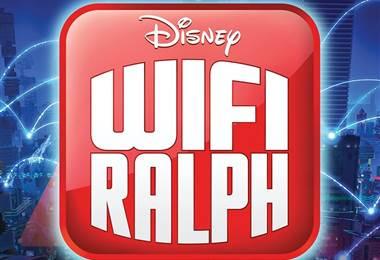 Tomada del perfil de Facebook de Disney