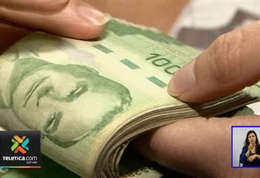 Aguinaldo de pensiones alimentarias se paga antes del 15 de diciembre