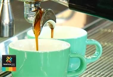 Icafé impulsa capacitación en colegios para la preparación del café