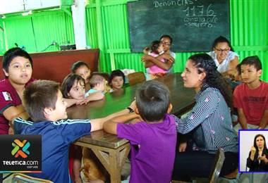 Este domingo habrá fiesta navideña para 2.100 niños de Cartago